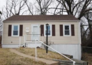 Foreclosure  id: 3918033