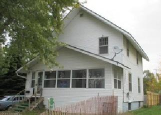 Foreclosure  id: 3918152
