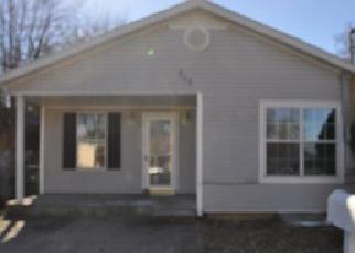 Foreclosure  id: 3918733