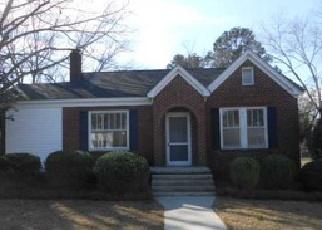 Foreclosure  id: 3919169