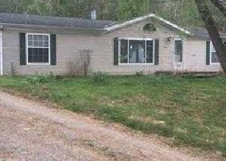 Foreclosure  id: 3919565