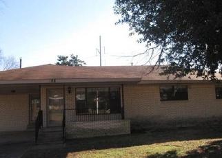 Foreclosure  id: 3919859