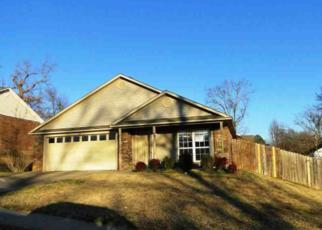 Foreclosure  id: 3919875