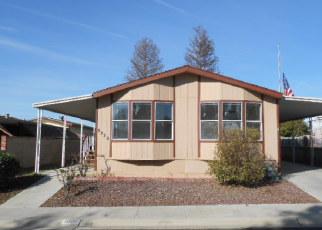 Foreclosure  id: 3919948