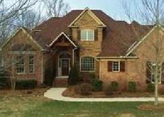 Foreclosure  id: 3921299