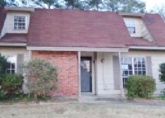 Foreclosure  id: 3925143
