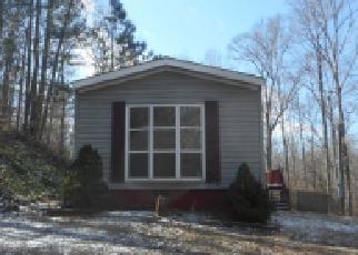 Foreclosure  id: 3925396