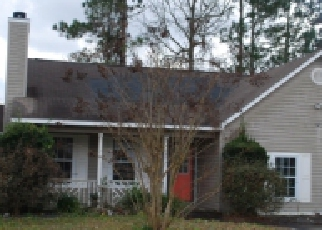 Foreclosure  id: 3925439