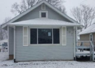 Foreclosure  id: 3925556