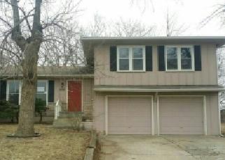 Foreclosure  id: 3926097