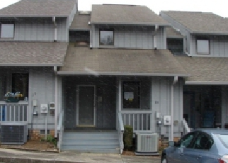 Foreclosure  id: 3926153