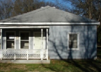 Foreclosure  id: 3926184
