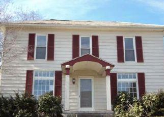 Foreclosure  id: 3926223
