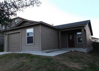 Foreclosure  id: 3926741