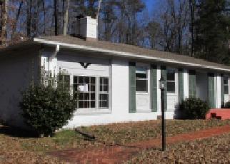 Foreclosure  id: 3926776