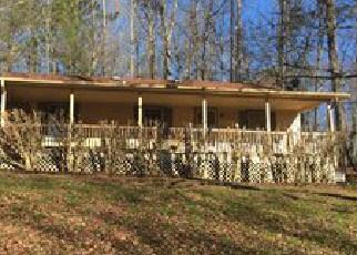 Foreclosure  id: 3927021