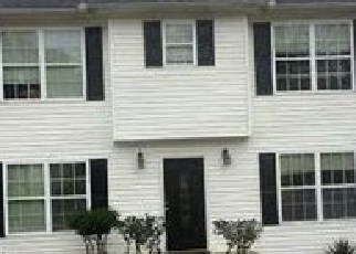 Foreclosure  id: 3927528