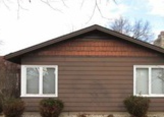 Foreclosure  id: 3927797