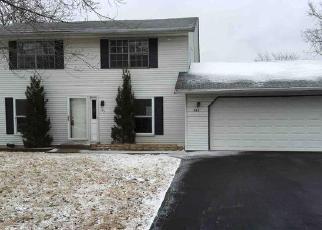Foreclosure  id: 3927862