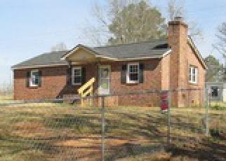 Foreclosure  id: 3928501