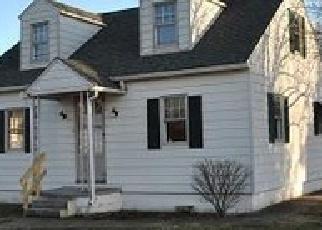 Foreclosure  id: 3928507