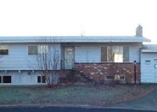 Foreclosure  id: 3928541