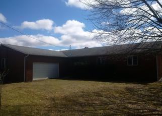 Foreclosure  id: 3928597