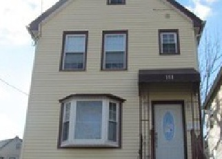 Foreclosure  id: 3928844