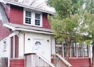 Foreclosure  id: 3928847