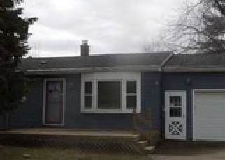 Foreclosure  id: 3929014