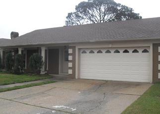 Foreclosure  id: 3929143