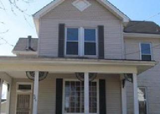 Foreclosure  id: 3929243