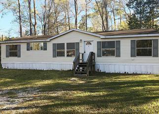 Foreclosure  id: 3930310