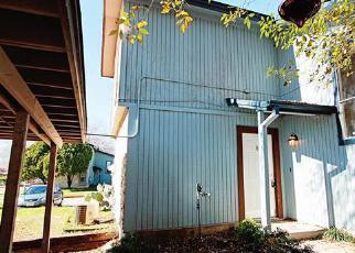 Foreclosure  id: 3930943