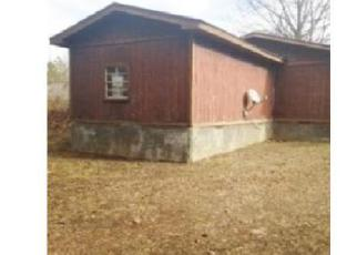 Foreclosure  id: 3930977