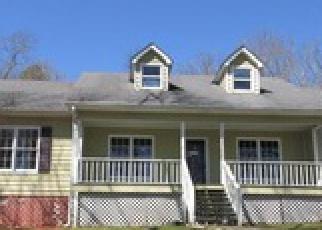 Foreclosure  id: 3931327