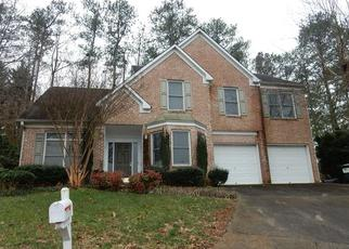 Foreclosure  id: 3931357