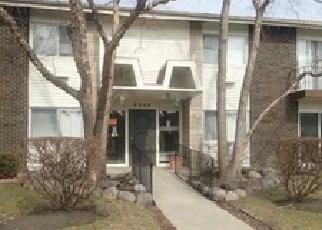 Foreclosure  id: 3931511