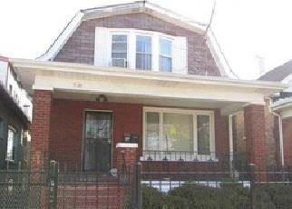 Foreclosure  id: 3931569