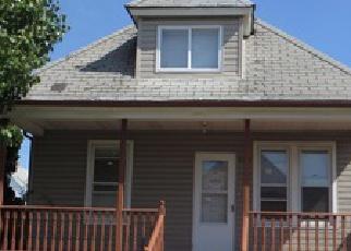 Foreclosure  id: 3932057