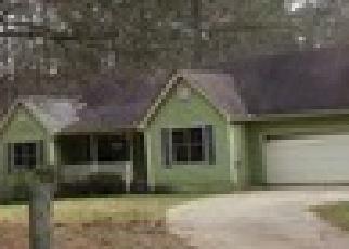 Foreclosure  id: 3932275