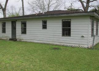 Foreclosure  id: 3933343