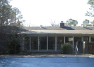 Foreclosure  id: 3933444