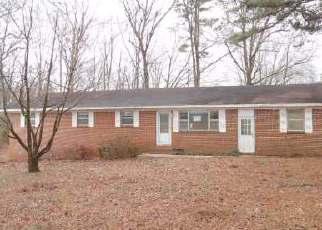 Foreclosure  id: 3933488