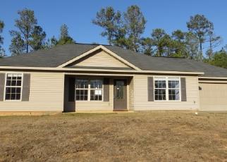 Foreclosure  id: 3933504