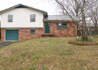 Foreclosure  id: 3933537