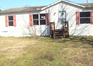 Foreclosure  id: 3933562