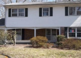 Foreclosure  id: 3933720