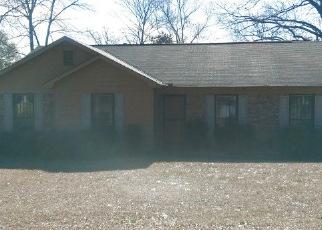 Foreclosure  id: 3934013