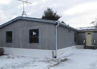Foreclosure  id: 3934063